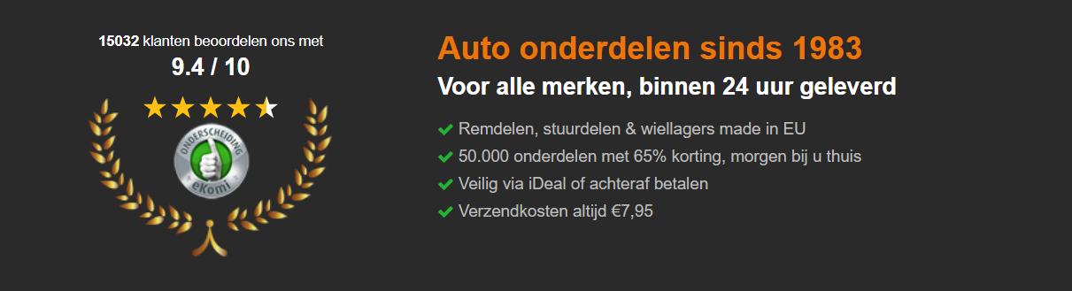autopartsonline.nl