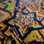 Vakantie Groningen