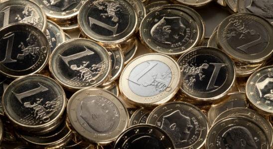 goedkoopste lening bij Rente.nl